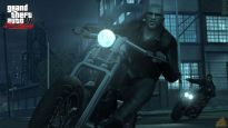Grand Theft Auto 4 - DLC: The Lost and Damned - Screenshots - Bild 15