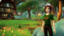 Free Realms - Screenshots - Bild 7