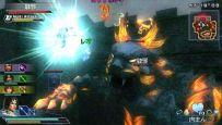 Dynasty Warriors: Strikeforce - Screenshots - Bild 9