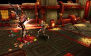 Warrior Epic - Screenshots - Bild 3