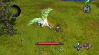 Sacred 2: Fallen Angel - Screenshots - Bild 5