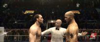 Don King Boxing - Screenshots - Bild 18