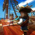 Piraten: Die Jagd nach Blackbeards Schatz - Screenshots - Bild 6
