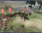 Grand Ages: Rome - Screenshots - Bild 5