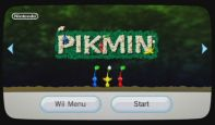 New Play Control! Pikmin - Screenshots - Bild 3