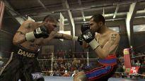 Don King Boxing - Screenshots - Bild 20