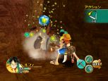 One Piece: Unlimited Cruise - Screenshots - Bild 9