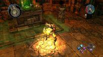 Sacred 2: Fallen Angel - Screenshots - Bild 3