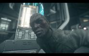 The Chronicles of Riddick: Assault on Dark Athena - Screenshots - Bild 5