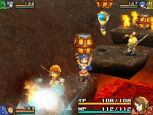 Final Fantasy Crystal Chronicles: Echoes of Time - Screenshots - Bild 16