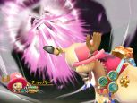 One Piece: Unlimited Cruise - Screenshots - Bild 6