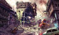 Uncharted 2  - Artworks - Bild 8