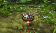 New Play Control! Pikmin - Screenshots - Bild 11