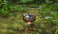 New Play Control! Pikmin - Screenshots - Bild 11