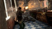 Uncharted 2 - Screenshots - Bild 2