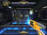 NERF N-Strike - Screenshots - Bild 9
