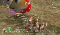 New Play Control! Pikmin - Screenshots - Bild 31