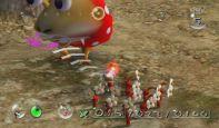 New Play Control! Pikmin - Screenshots - Bild 31