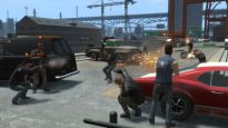 GTA 4: The Lost and Damned - Screenshots - Bild 3