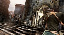 Uncharted 2 - Screenshots - Bild 7