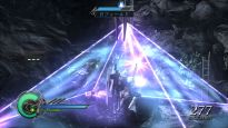 Dynasty Warriors: Gundam 2 - Screenshots - Bild 39