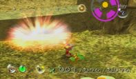 New Play Control! Pikmin - Screenshots - Bild 7