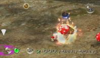New Play Control! Pikmin - Screenshots - Bild 20