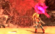 X-Blades - Screenshots - Bild 8