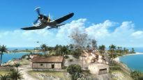 Battlefield 1943 - Screenshots - Bild 10