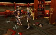 Warrior Epic - Screenshots - Bild 2