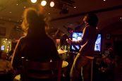 Guitar Hero World Tour - Hardrock Café Event - Artworks - Bild 2