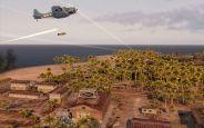 Battlestations: Pacific - Screenshots - Bild 32