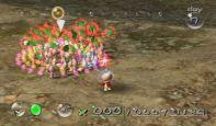 New Play Control! Pikmin - Screenshots - Bild 27