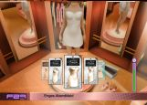 Sophies Freunde: Fashion-Show - Screenshots - Bild 10