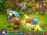 Final Fantasy Crystal Chronicles: Echoes of Time - Screenshots - Bild 3