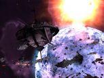 Sins of a Solar Empire: Entrenchment - Screenshots - Bild 6