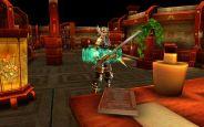 Warrior Epic - Screenshots - Bild 4