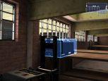 Gabelstapler-Simulator 2009 - Screenshots - Bild 5