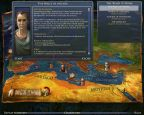 Grand Ages: Rome - Screenshots - Bild 17