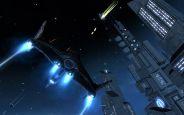 Jumpgate Evolution - Screenshots - Bild 8