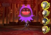 Persona 4 - Screenshots - Bild 14