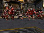 Blood Bowl - Screenshots - Bild 4
