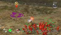 New Play Control! Pikmin - Screenshots - Bild 28