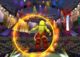 Go Play Circus Star - Screenshots - Bild 9