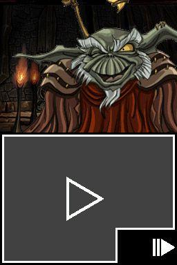 Overlord: Minions - Screenshots - Bild 11