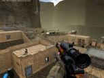 Modern Warrior: Special Tactics - Screenshots - Bild 11