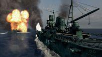 Battlestations: Pacific - Screenshots - Bild 7