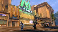 DC Universe Online - Screenshots - Bild 9
