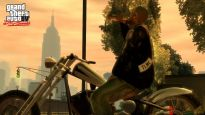 Grand Theft Auto 4 - DLC: The Lost and Damned - Screenshots - Bild 4