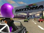 NASCAR Kart Racing - Screenshots - Bild 8